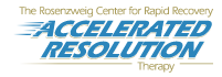 The Rosenzweig Center for Rapid Recovery