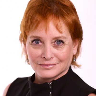 Wendy Lader Headshot.jpg